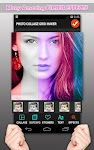 screenshot of Photo Collage Grid Maker