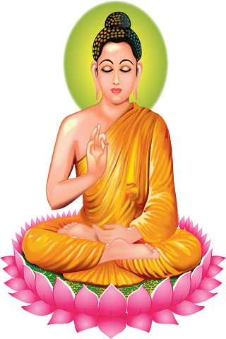 Buddhist Mantras Chants