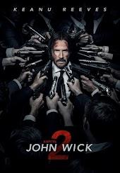 John Wick: Kapitel 0