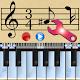 Piano Studio para PC Windows
