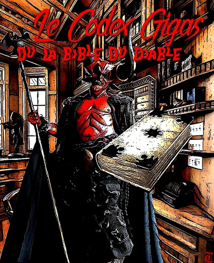 https://sites.google.com/site/projectaliensresistance/phenomenes-etranges-et-esprits-paranormal/bible-du-diable-ou-codex-gigas
