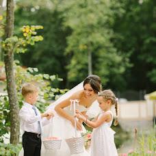 Wedding photographer Kirill Ermolaev (kirillermolaev). Photo of 03.08.2015