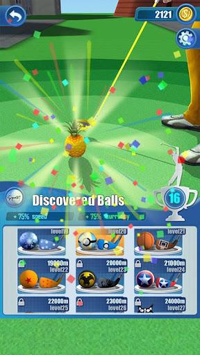 Golf Hit 1.35 screenshots 12