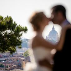 Wedding photographer Alessandro Massara (massara). Photo of 17.03.2016