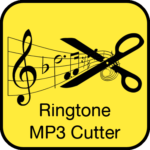 Ringtone MP3 Cutter - Apps on Google Play