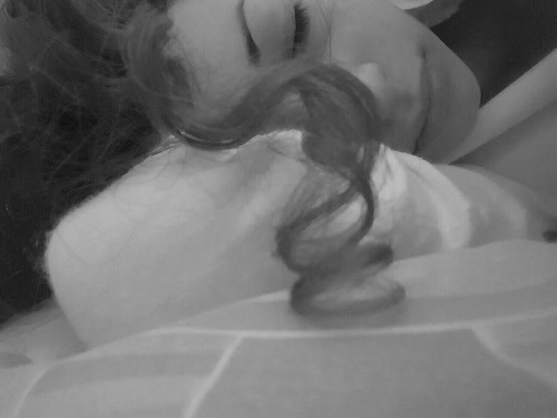 Curly di Ilaria Fusillo