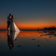Wedding photographer NIKOS SIAMOS (siamos). Photo of 18.06.2015