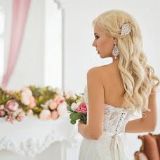 Wedding photographer Olga Shmeleva (ShOlga). Photo of 12.05.2016