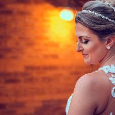 Wedding photographer Sara Parente (losdos). Photo of 18.01.2018