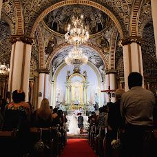 Wedding photographer Erick Ramirez (erickramirez). Photo of 25.05.2017