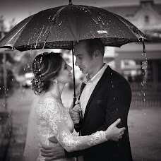 Wedding photographer Elena Parfinchuk (LenaParfinchuk). Photo of 21.09.2015