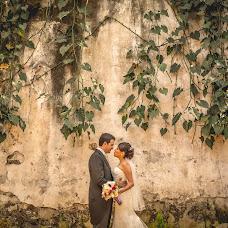 Wedding photographer Alin Solano (alinsolano). Photo of 30.12.2015