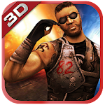 Hong Kong Gang Fight 1.5 Apk