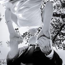 Hochzeitsfotograf Dmitrij Tiessen (tiessen). Foto vom 28.11.2015