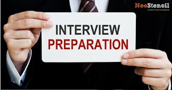 How to prepare for IAS Interview for IAS Exam
