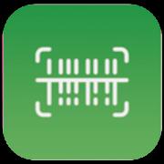 QR-Code Barcode erstellen Generator - DoQueR