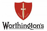 Logo for Worthington's