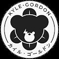 Kyle Gordon Art