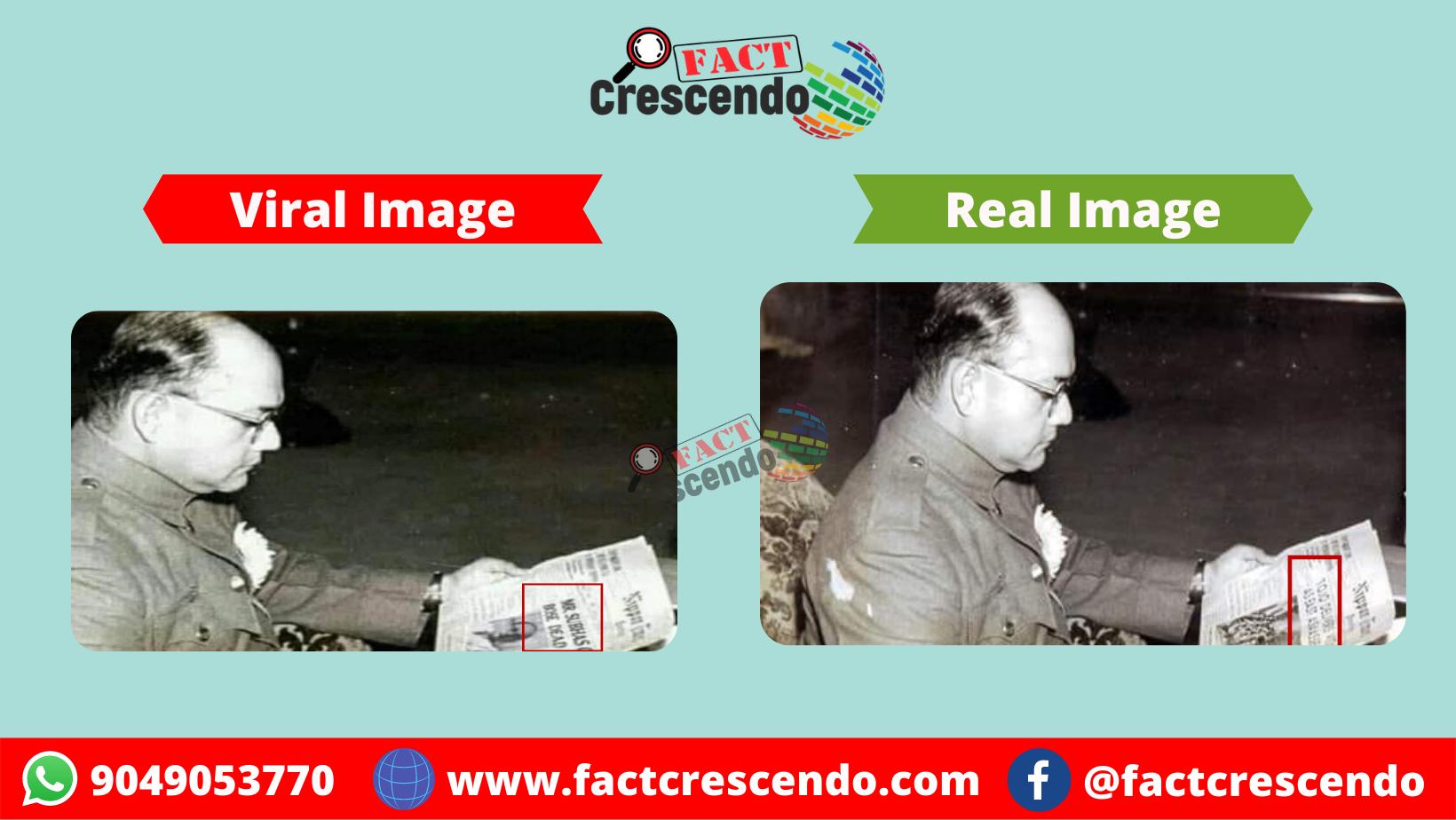 Copy of Horizontal Image Comparison.png