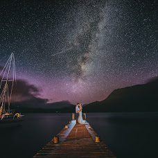 Wedding photographer Craig Richards (richardsandco). Photo of 23.11.2016