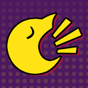 Sounds Stupid - Party Game icon
