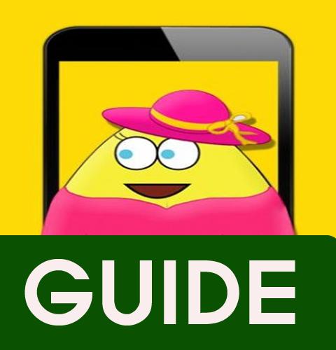 Guide: Tips for Pou