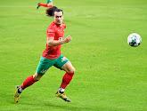 Kan KV Oostende binnenkort enkele miljoenen opstrijken voor jong Belgisch talent?