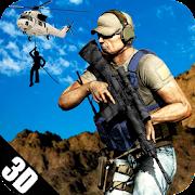 Sniper Elite Terrorist Kill