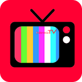 Live Streaming TV Indonesia