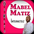 Öyle Kolaysa Cover - Mabel Matiz MP3 icon