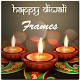 Diwali Photo Frames HD 2019 APK