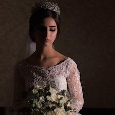 Wedding photographer Shamil Salikhilov (Salikhilov). Photo of 23.05.2017