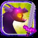 My Ender Dragon Craft icon