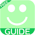 Guide For Azar Video Chat Call icon