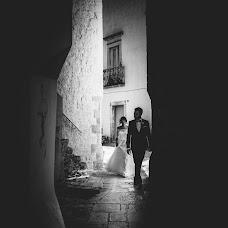 Fotografo di matrimoni Mario Marinoni (mariomarinoni). Foto del 25.02.2019