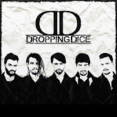 Dropping Dice