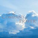Company of Prayer icon