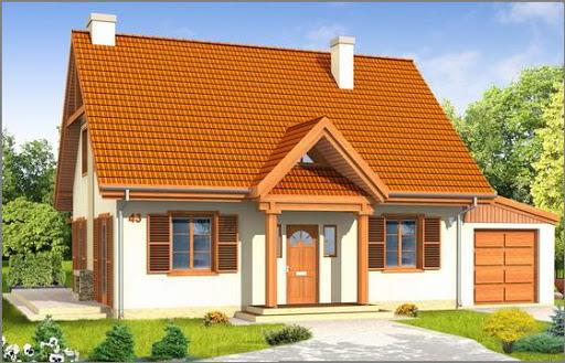 projekt Bajkowy 2