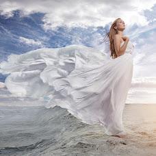 Wedding photographer Feliks Britanskiy (britanskiy). Photo of 14.02.2014