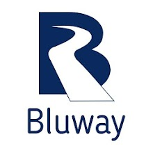 Bluway Download on Windows