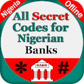 All Nigerian bank Important codes : bank Ussd cod icon