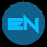Enlightened (Code Editor) 1.10-alpha1 (AdFree)