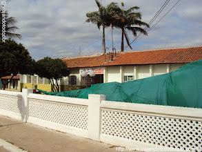 Photo: Prefeitura Municipal de Mirandiba