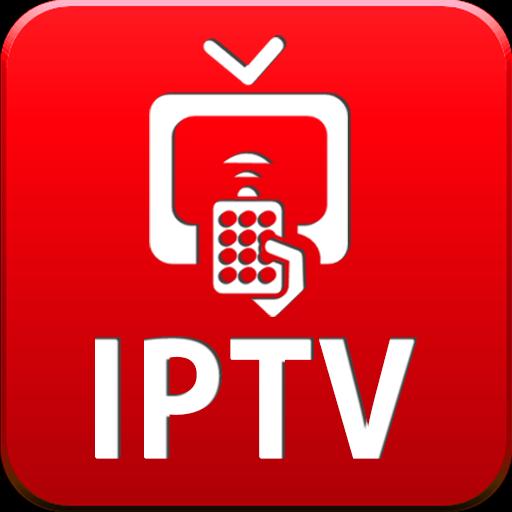 IPTV RTMP RTSP - Apps on Google Play
