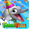 100x100 - FarmVille: Tropic Escape