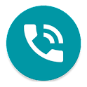 Fake Call Prank icon