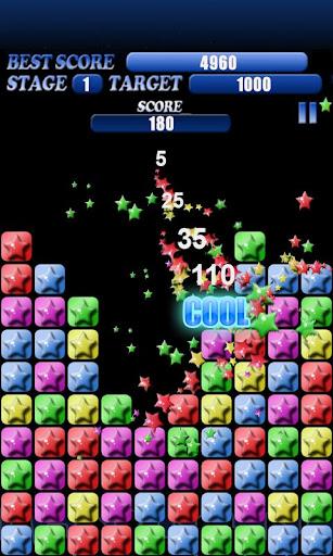 PopStar  screenshots EasyGameCheats.pro 3