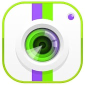 Photo Editor - Picture Lab 2017