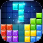 Brick Tetris Classic - Block Puzzle Game Icon