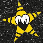 Sternrocker - Kölle rockt! icon